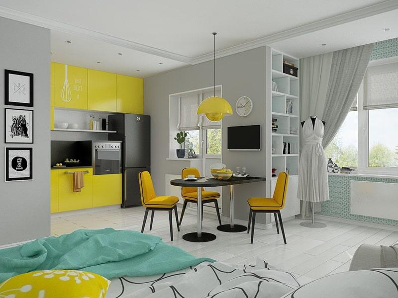 mint interior-designrulz (10)