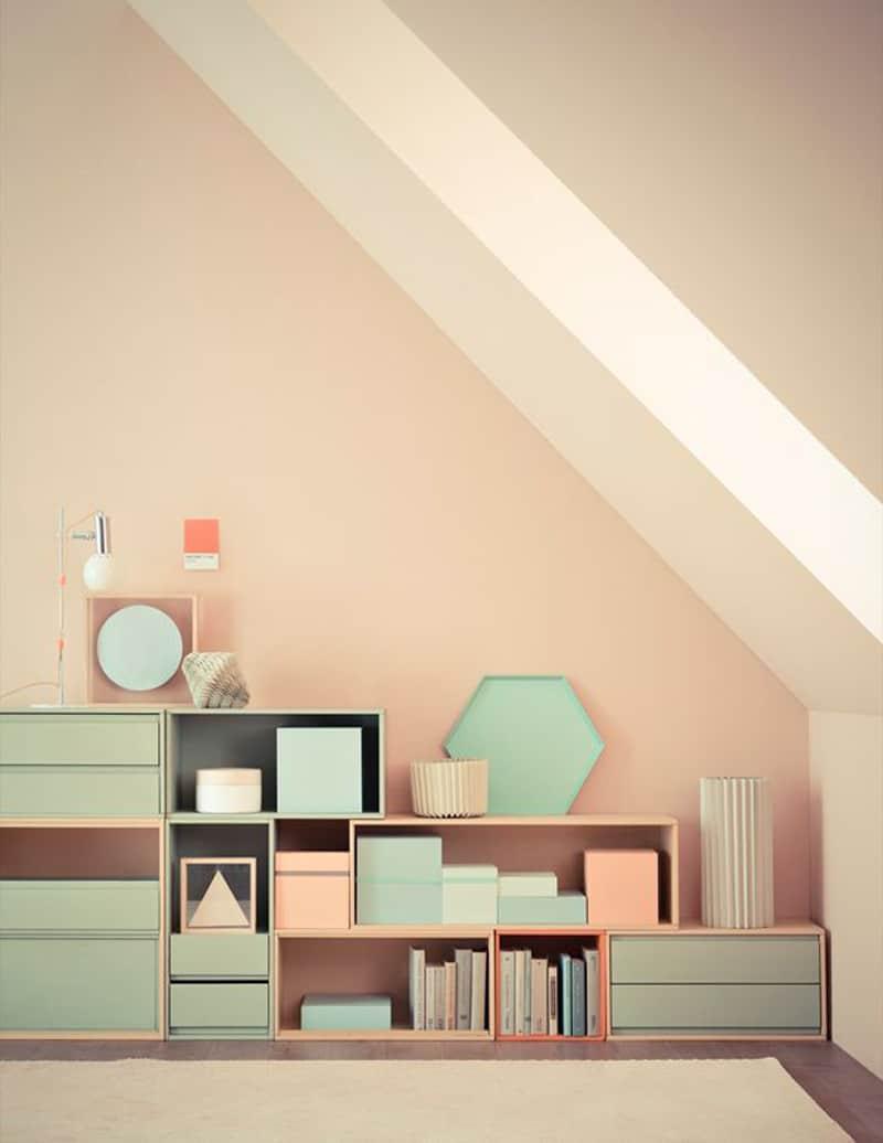 mint interior-designrulz (16)