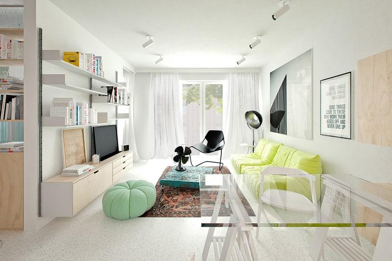 mint interior-designrulz (19)