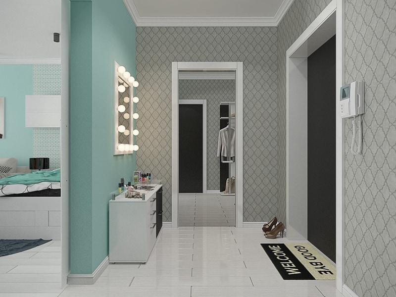 mint interior-designrulz (24)