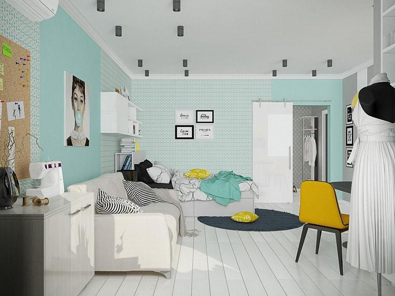 mint interior-designrulz (26)
