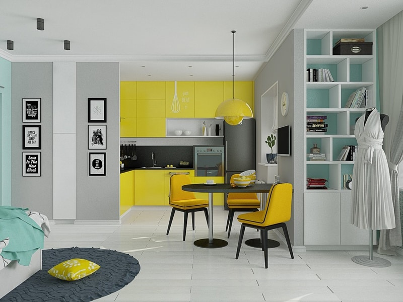 mint interior-designrulz (28)
