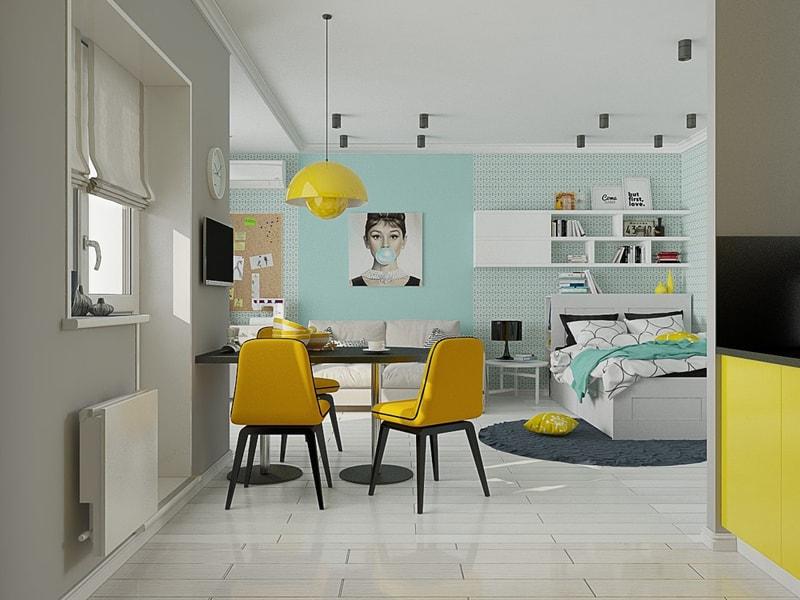 mint interior-designrulz (3)