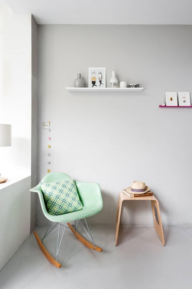 mint interior-designrulz (4)