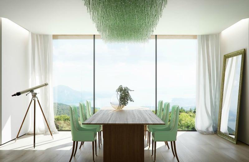 mint interior-designrulz (7)