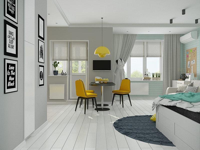 mint interior-designrulz (8)
