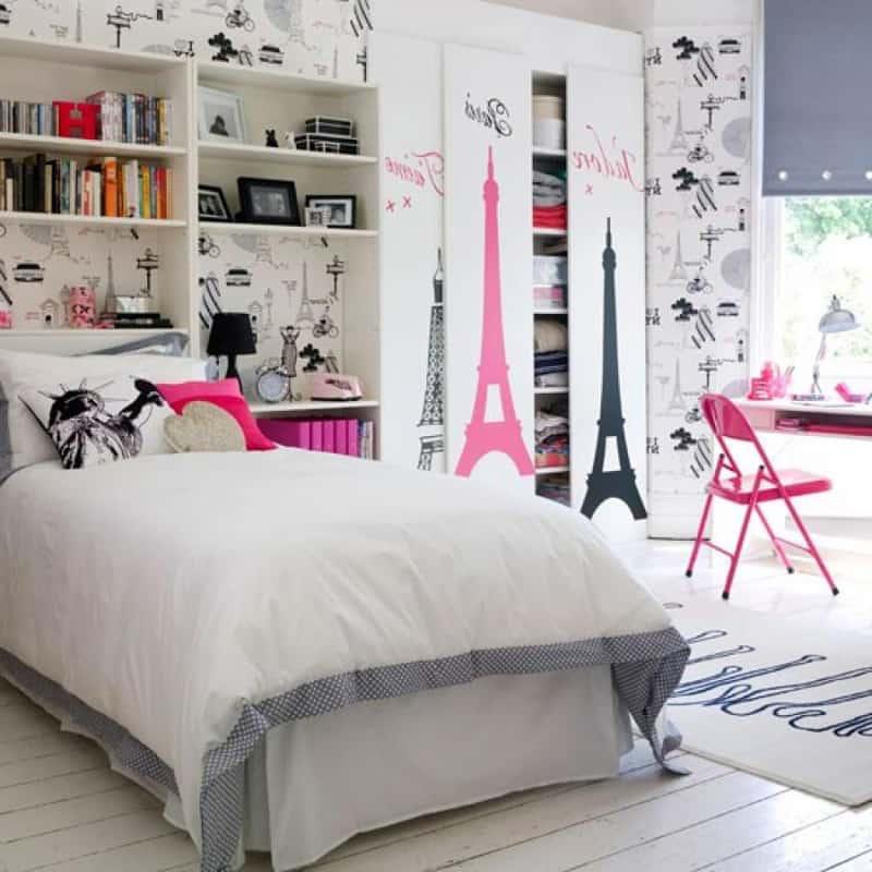 pink interior-designrulz (11)