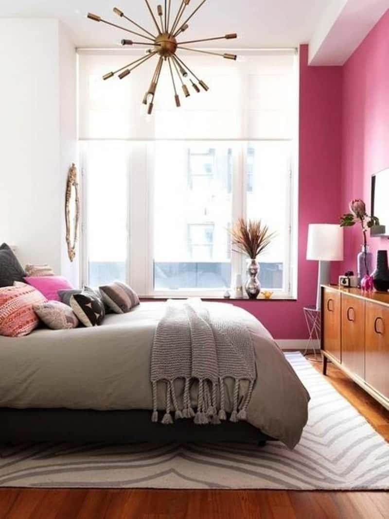 pink interior-designrulz (12)
