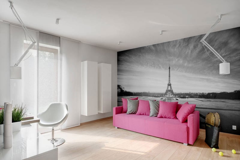 pink interior-designrulz (13)