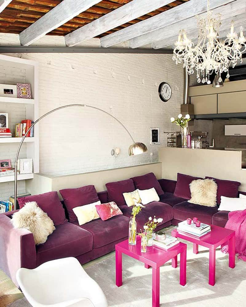 pink interior-designrulz (14)