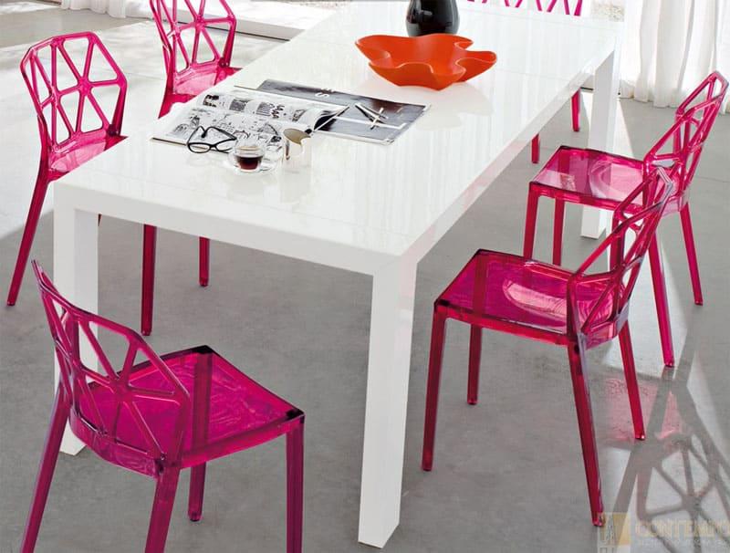 pink interior-designrulz (15)