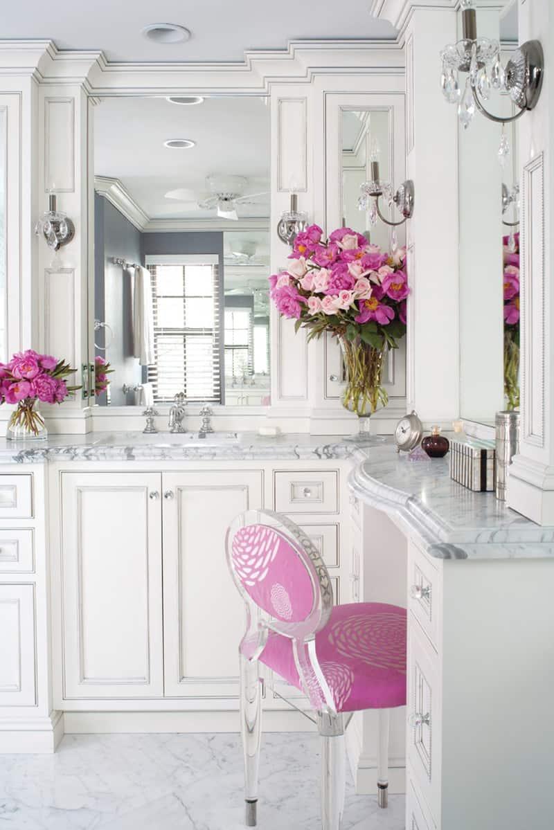 pink interior-designrulz (16)