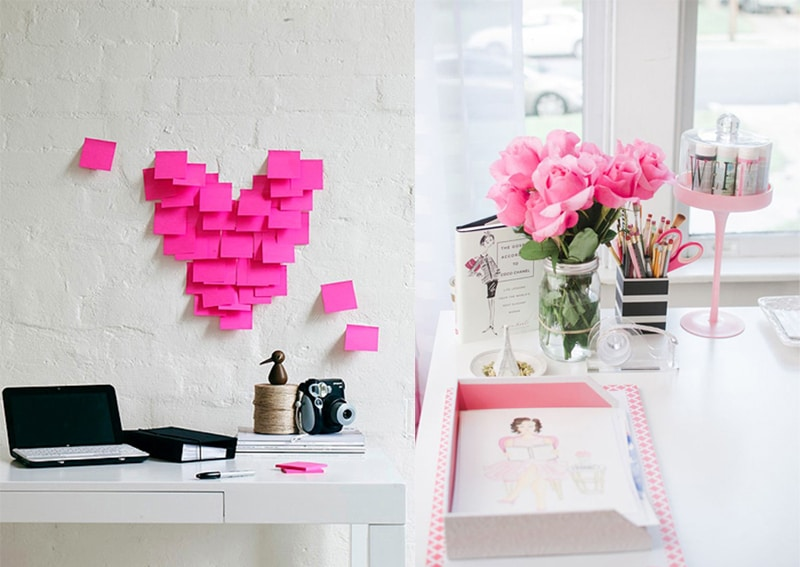 pink interior-designrulz (17)