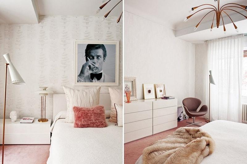 pink interior-designrulz (18)