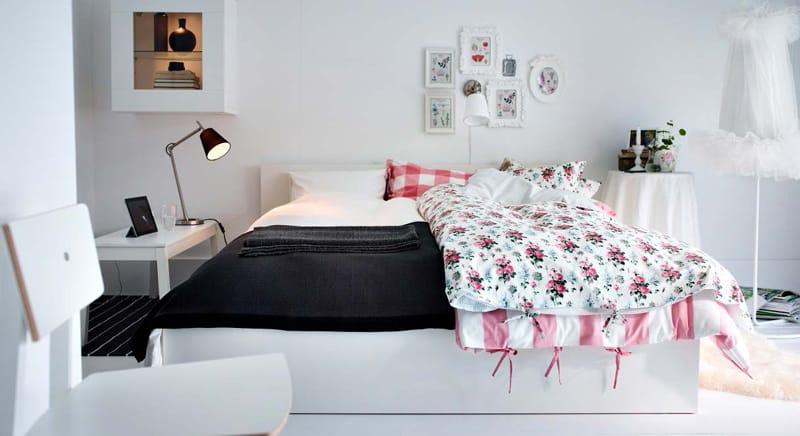 pink interior-designrulz (19)