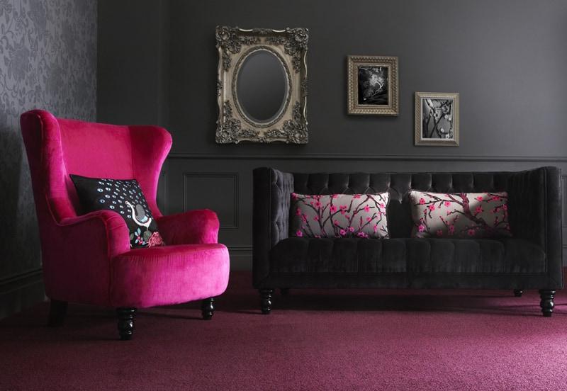 pink interior-designrulz (20)
