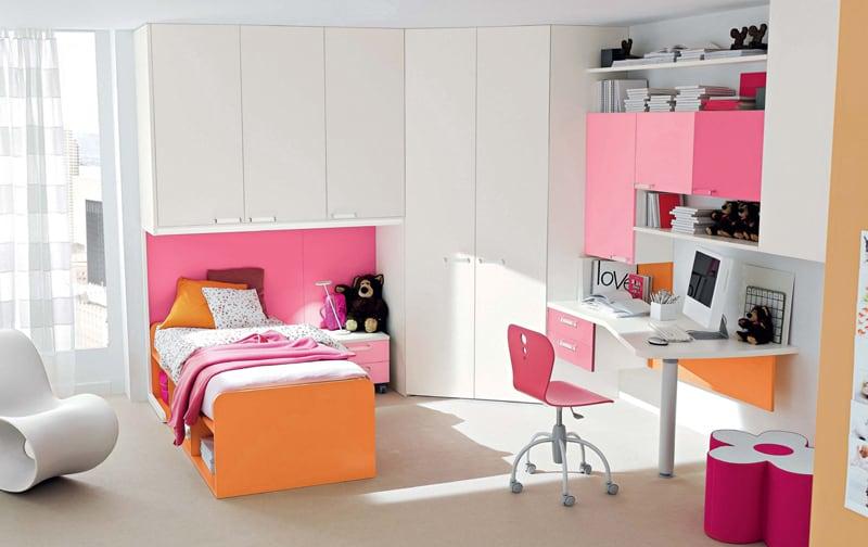 pink interior-designrulz (21)