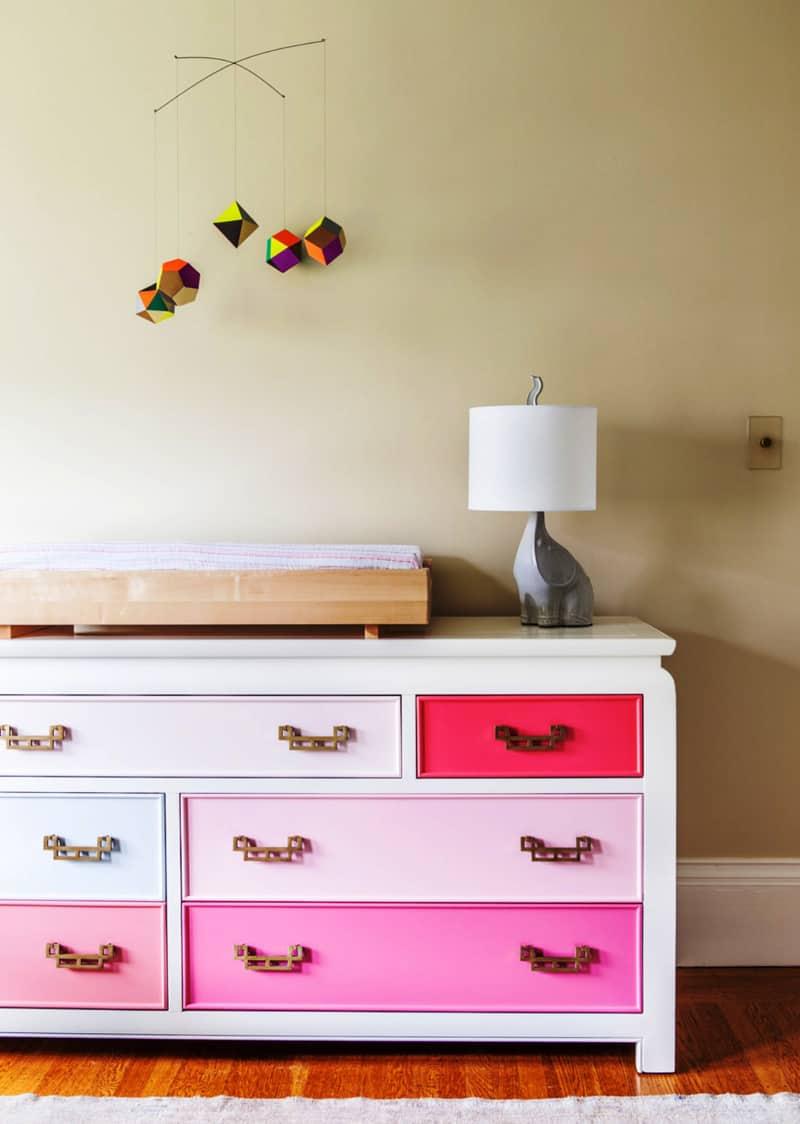 pink interior-designrulz (3)