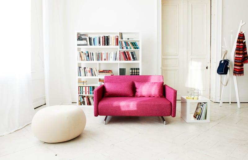 pink interior-designrulz (5)