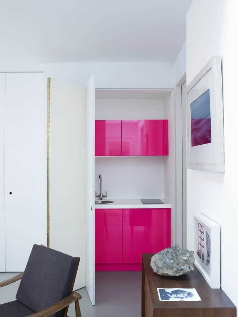 pink interior-designrulz (7)