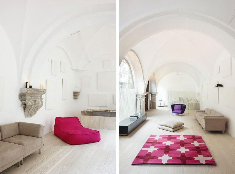 pink interior-designrulz (9)