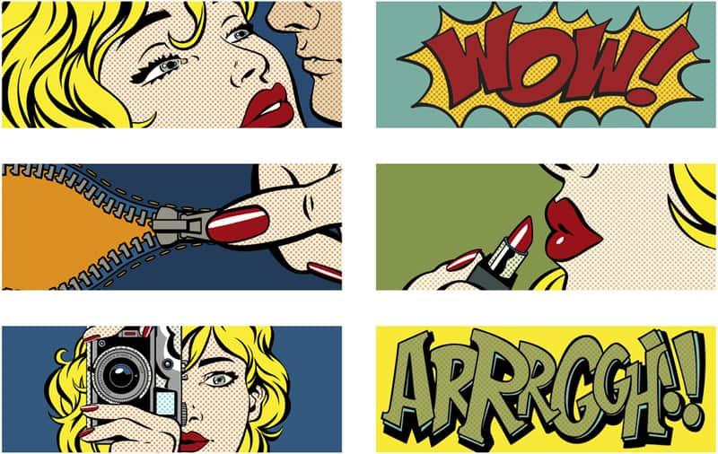 pop art-tile-designrulz (1)