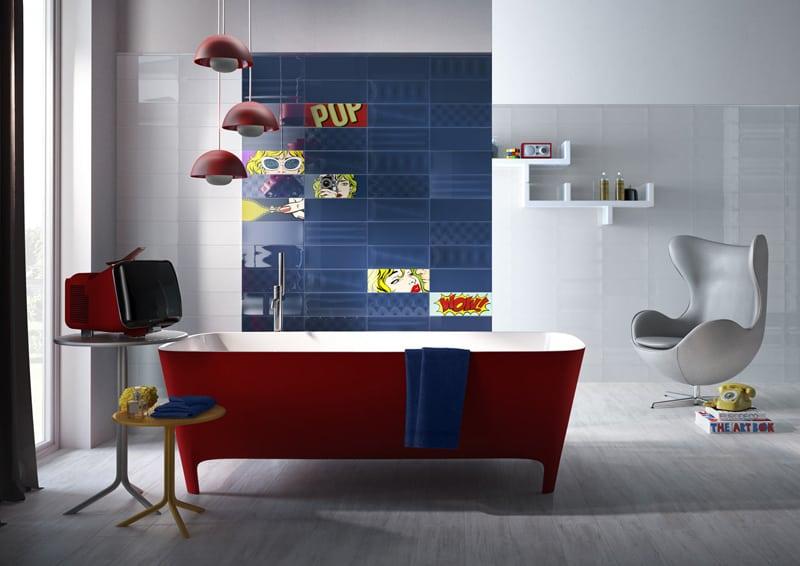 pop art-tile-designrulz (2)