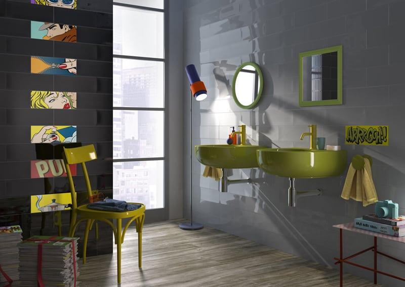 pop art-tile-designrulz (3)