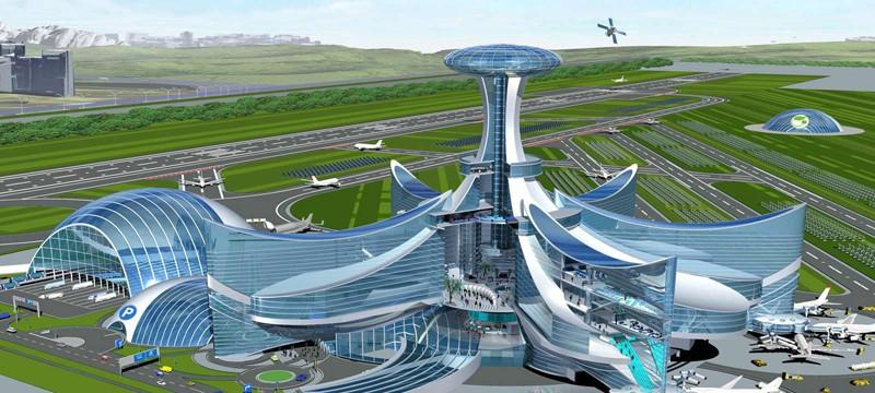 shx_siemans-green-airport-a