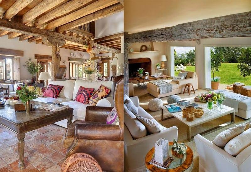 spanish style-designrulz (3)