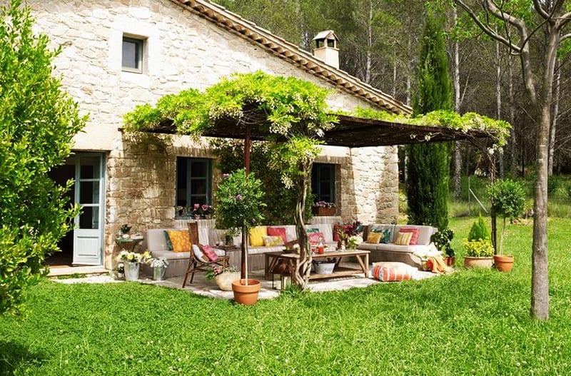 spanish style-designrulz (4)
