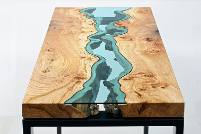 wood coffee table-designrulz (10)