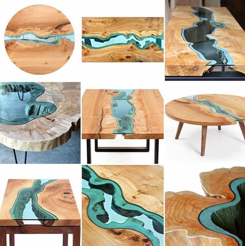 wood coffee table-designrulz (14)