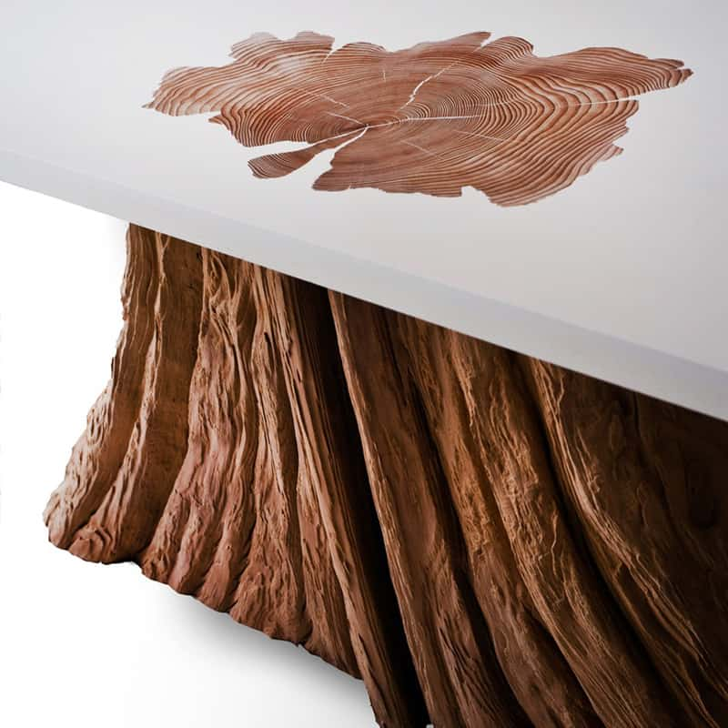 wood coffee table-designrulz (15)