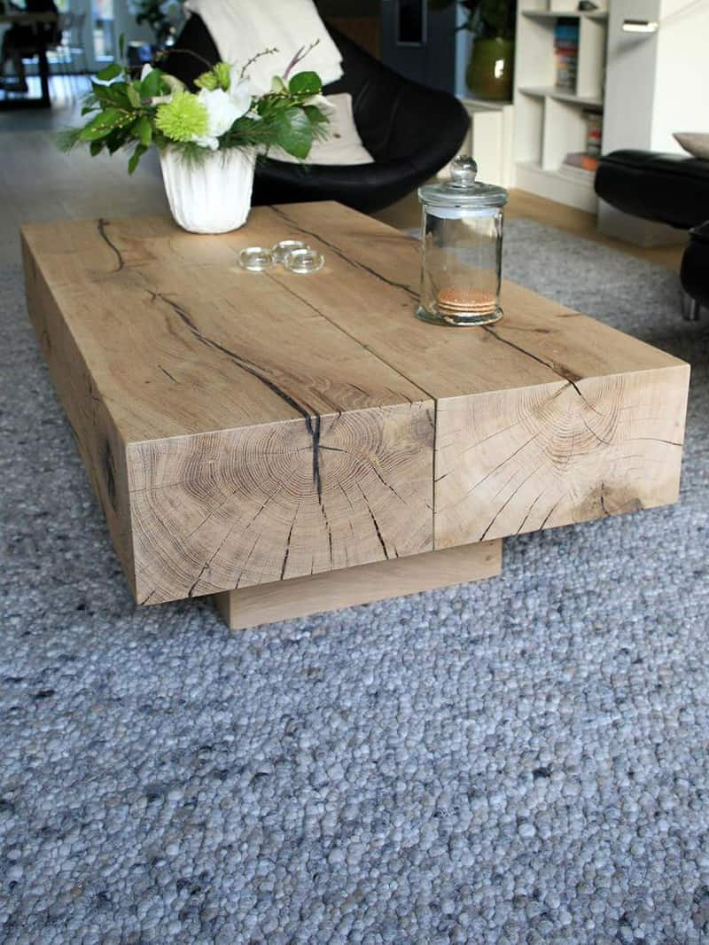 wood coffee table-designrulz (4)