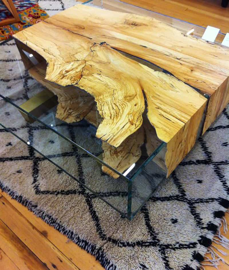 wood coffee table-designrulz (7)