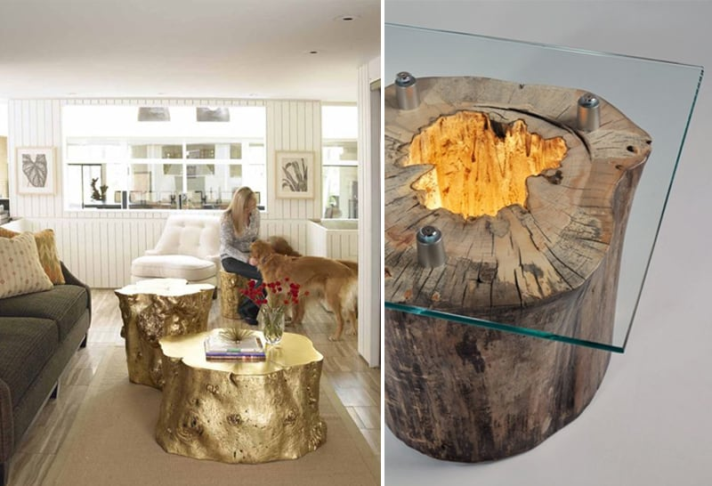 wood coffee table-designrulz (8)