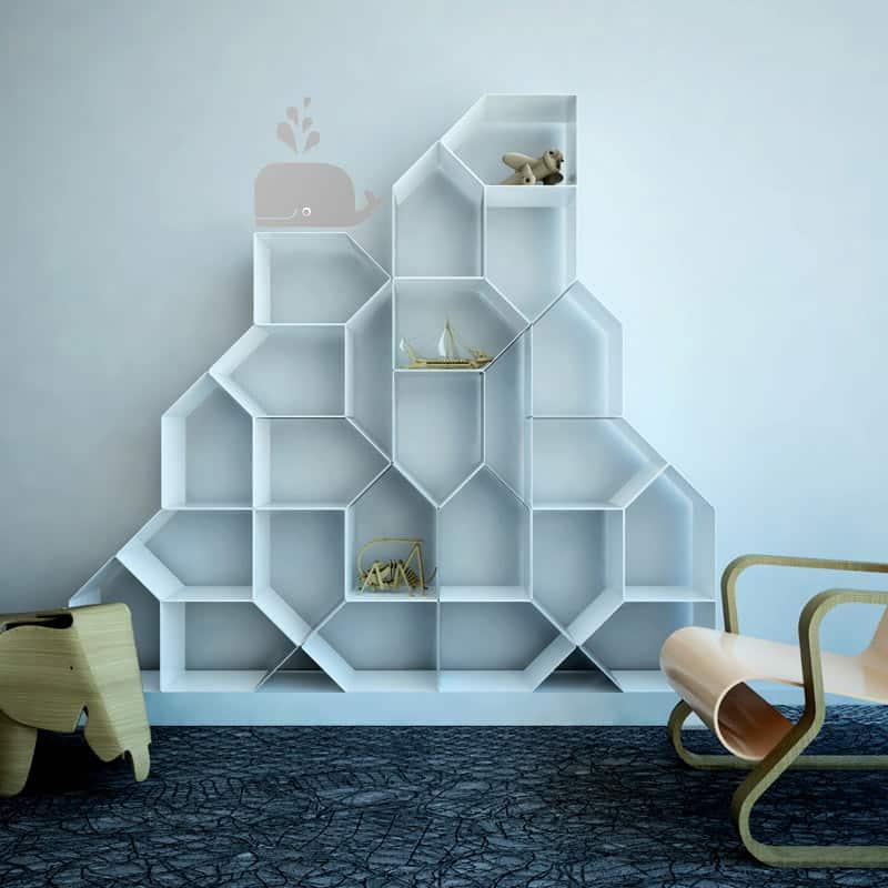 1 citybook-modular-bookcase-modern-design-designrulz (1)