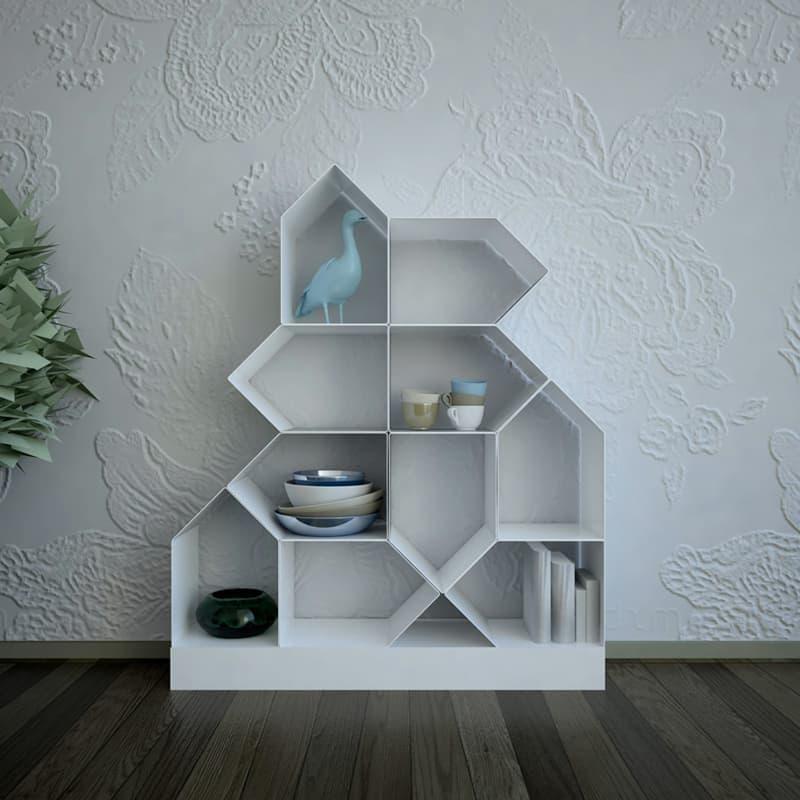 1 citybook-modular-bookcase-modern-design-designrulz (2)
