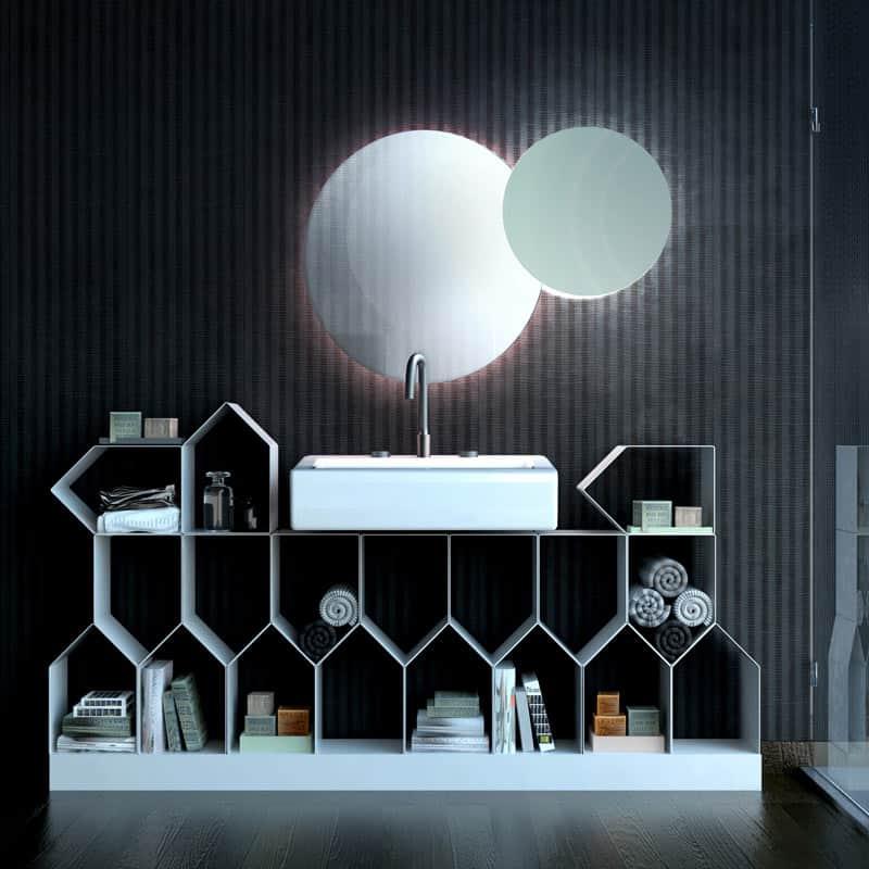 1 citybook-modular-bookcase-modern-design-designrulz (3)