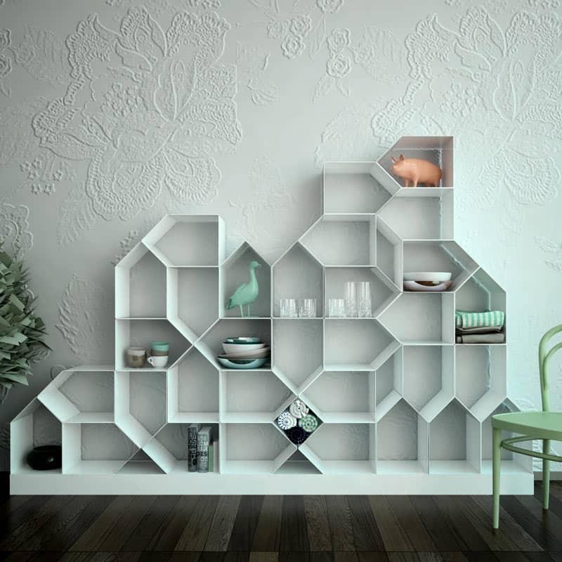 1 citybook-modular-bookcase-modern-design-designrulz (4)