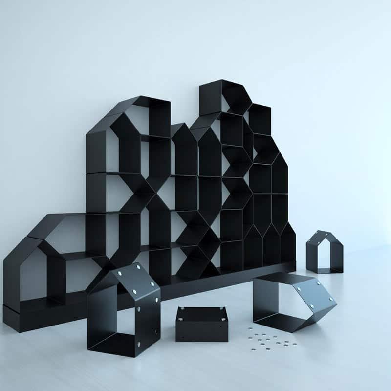 1 citybook-modular-bookcase-modern-design-designrulz (5)