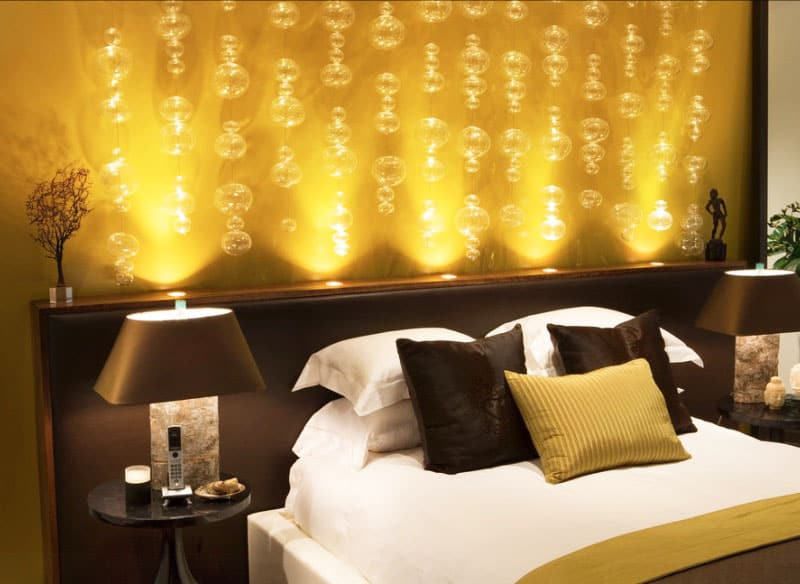 2 Designrulz Bedroom  Yellow (1) ...