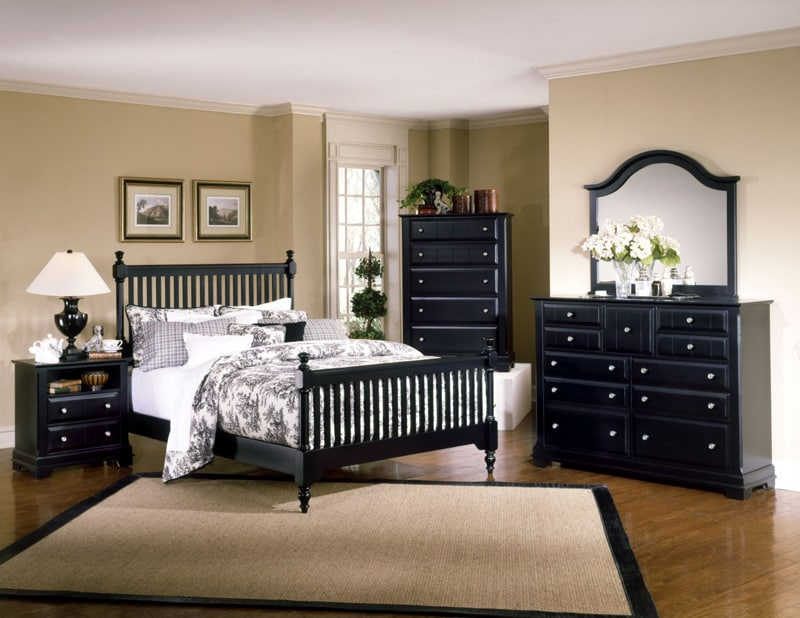 Image Result For Extra Space In Master Bedroom Ideas