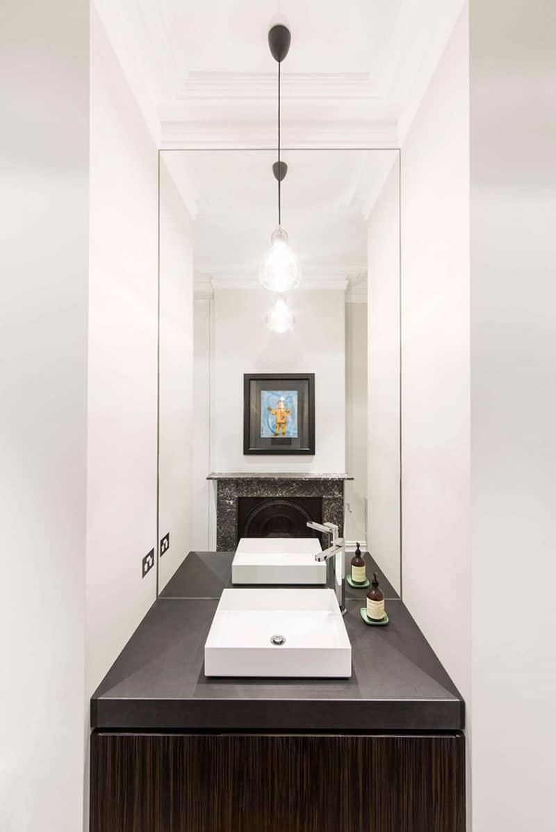 Armadale-House-designrulz (11)