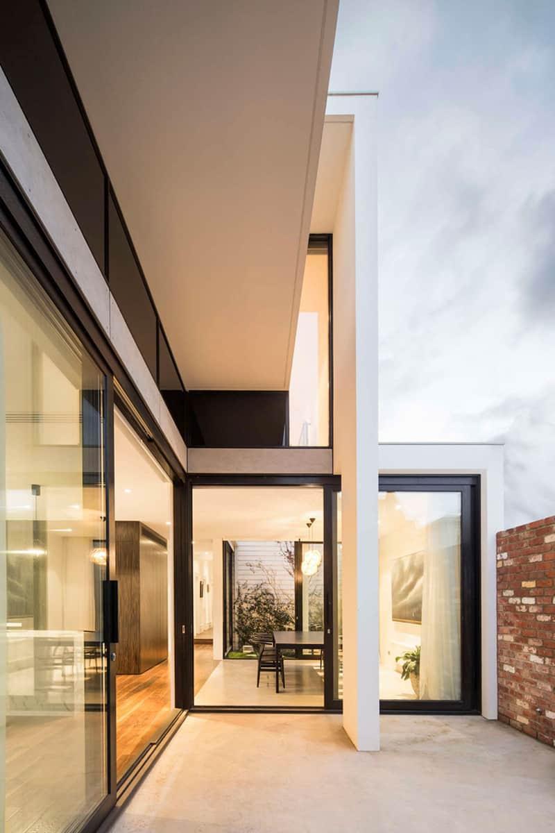 Armadale-House-designrulz (12)