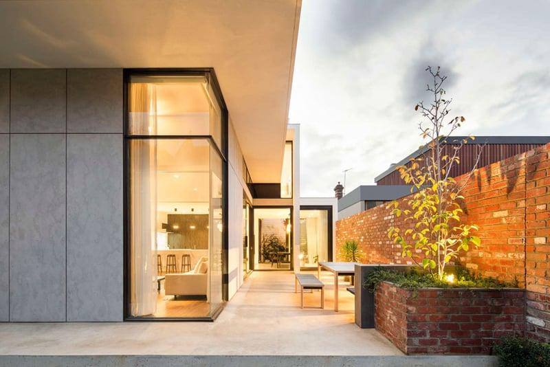 Armadale-House-designrulz (13)