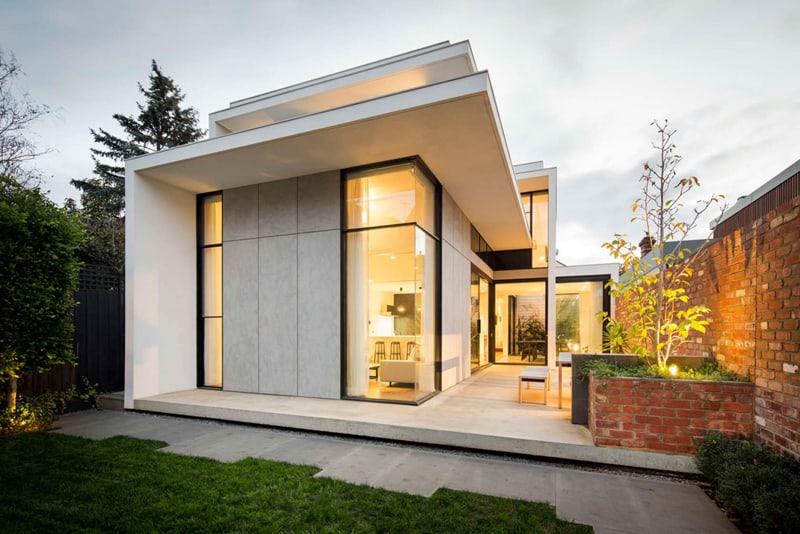 Armadale-House-designrulz (14)