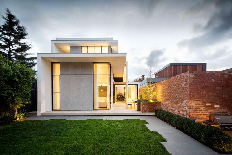 Armadale-House-designrulz (15)