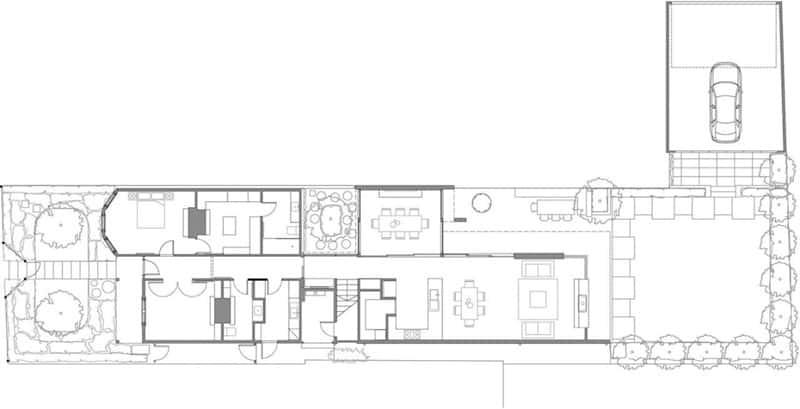 Armadale-House-designrulz (16)